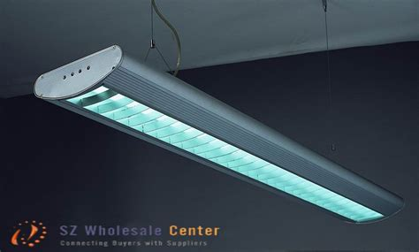 Cool Fluorescent Light Fixtures Cool T5 Fluorescent Light Fixtures 2016