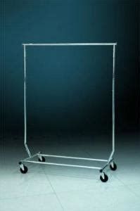 Mobile Display Rack by Portable Clothes Rack Portable Clothes Rack For Sale