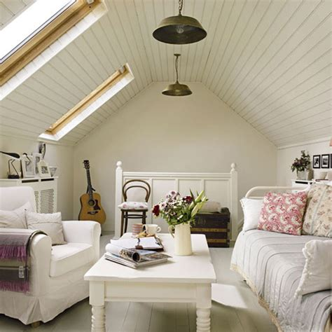 attic rooms design caller selected spaces luxury in the attic