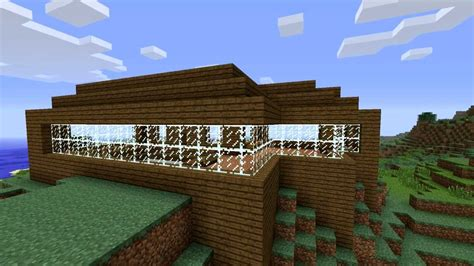 minecraft house design ideas xbox 360 minecraft house designs ep 8 the return pc xbox