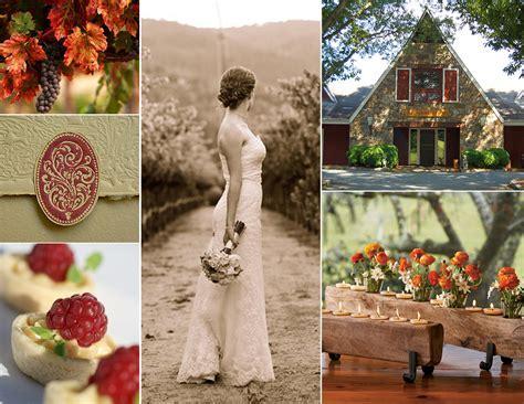 Vineyard Wedding   Wedding Cards   A2zWeddingCards