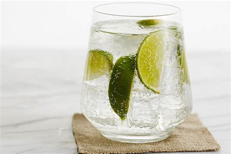 vodka tonic calories 5 low calorie cocktails for the calorie conscious