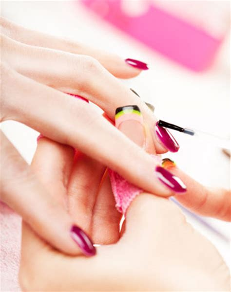 Nail Salon Services by Nail Salon Services In Mansfield Tx Fancy Nails