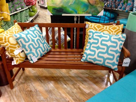 patio furniture homesense beautiful backyards