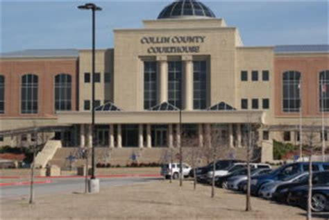 Collin County Records Search Links Dallas The Beltz Firm