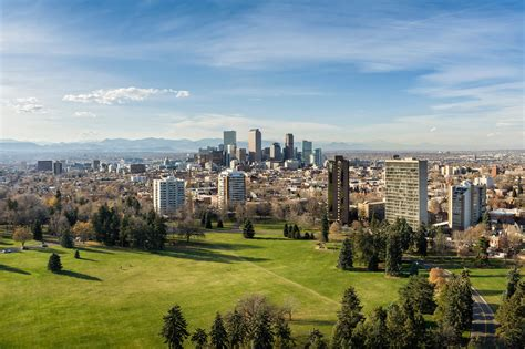 foreign direct investment positively impacts colorado