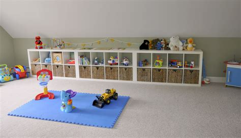 Ikea Playroom Ideas | ikea expedit playroom storage 2 sisters 2 cities