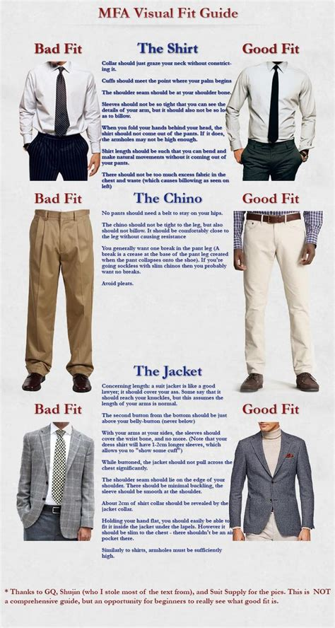 8 Fashion Tips For A More Look by 245 Best Drawing Clothing References Images On