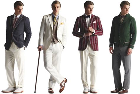 swing clothes men yeahman com swing clothing and apparel some fashion