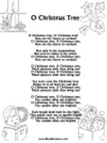 back number christmas song full christmas song lyrics and coloring pages to print