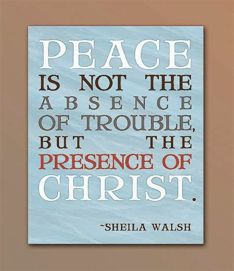 images of christian christmas quotes christmas christian inspirational quotes quotesgram