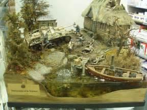 dioramas militaires 1 35