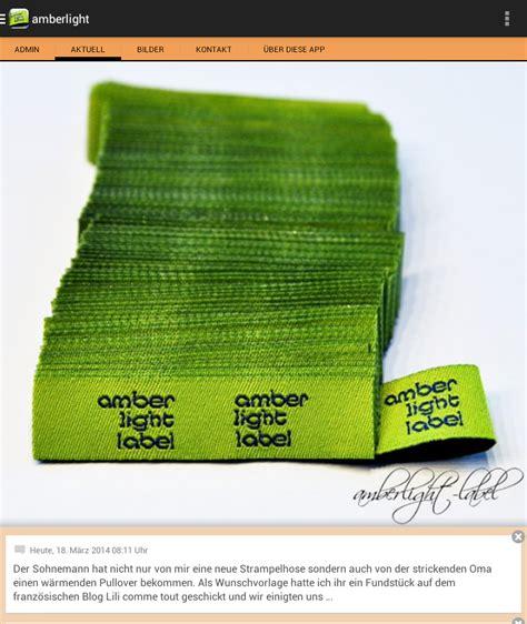 mag light app for android amberlight label als app amberlight label