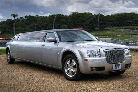 plymouth limo hire limo in plymouth limo king