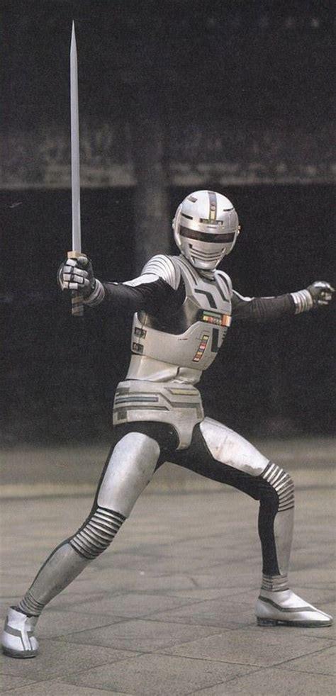 film robot gaban gyaban tokusatsu pinterest