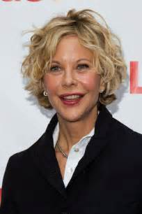 anti aging haircuts 12 best meg ryan images on pinterest meg ryan hairstyles