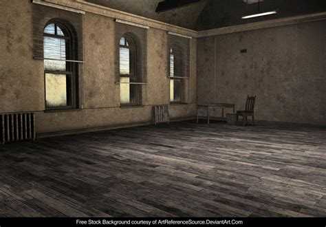 room background images stock background empty room by artreferencesource on