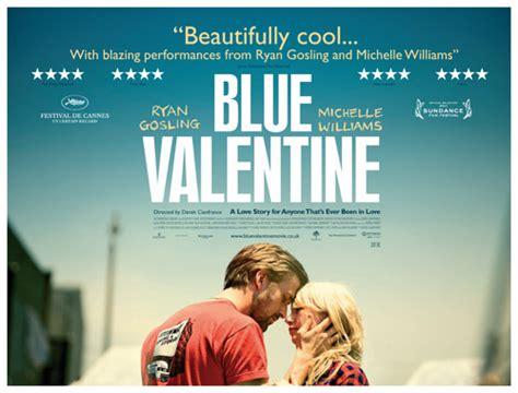 film blue valentine sinopsis ciudadano noodles blue valentine ryan gosling y el amor