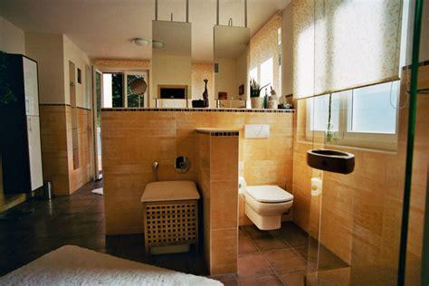 Raumteiler Bad by Bad Raumteiler Prinsenvanderaa