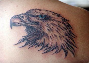index of portail images article tatouage aigles