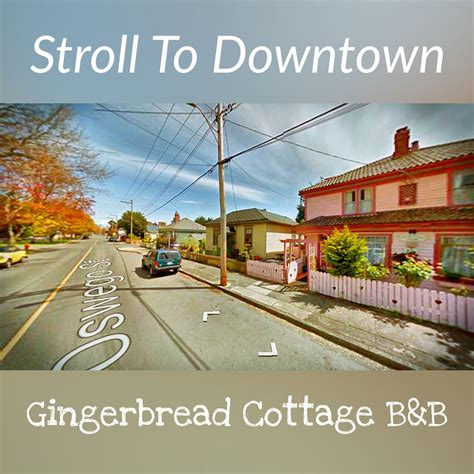 bed and breakfast victoria bc victoria bc bed breakfast downtown video british columbia