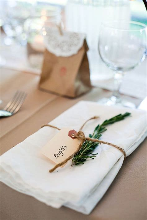 950 best Wedding Decor images on Pinterest