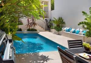 Pool Ideas For Small Backyards by Besf Of Ideas Small Swimming Pool Designs Ideas For Small