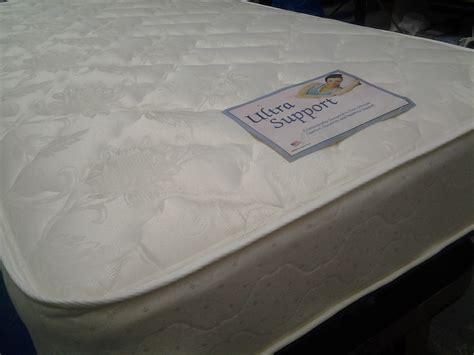 cloud bedding mattress cloud recalls mattresses due to violation of federal flammability standard