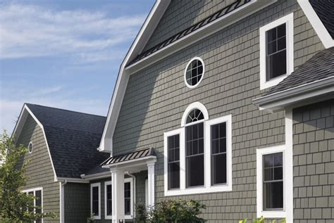 house siding styles house siding that looks like wood house design and ideas
