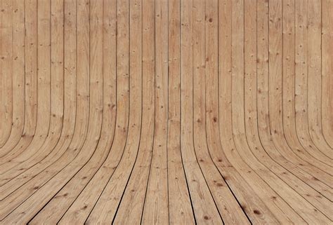 pattern wood web 50 must have free backgrounds for your next web design project