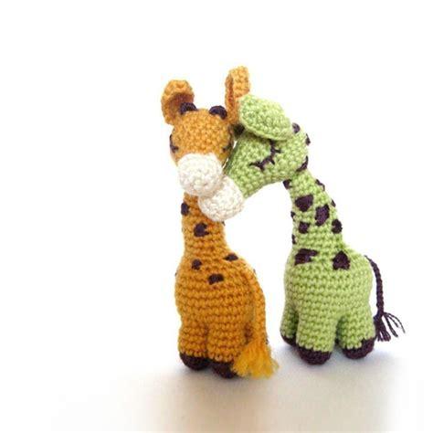 pattern for amigurumi giraffe dreamy giraffes amigurumi pattern amigurumipatterns net