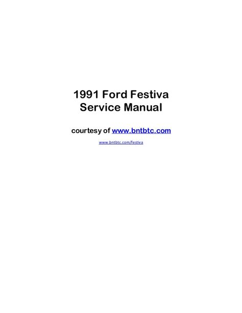 hayes auto repair manual 1991 ford festiva on board diagnostic system 1991 ford festiva manual
