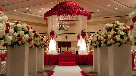 engagement stage decoration 2017 2018 ideas trends