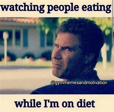 Funny Diet Memes - gym humor just sitting here waiting for my next cheat
