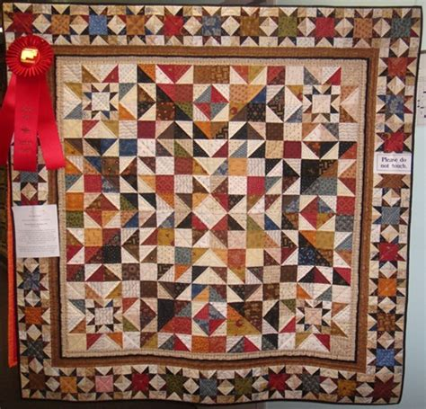 Lake Farm Park Quilt Show by I Quilt Scarlet And Gray 2012 Lake Metro Farmpark Quilt Show