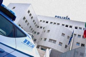ufficio passaporti rovigo polizia di stato questure sul web rovigo