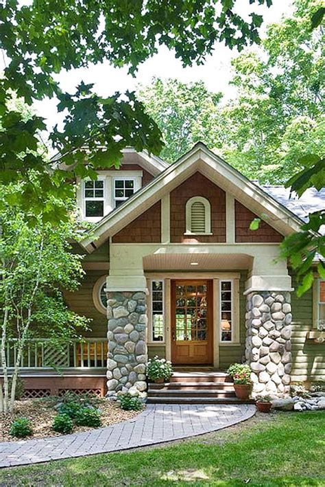 front entrance ideas 30 inspiring front door designs hinting towards a happy