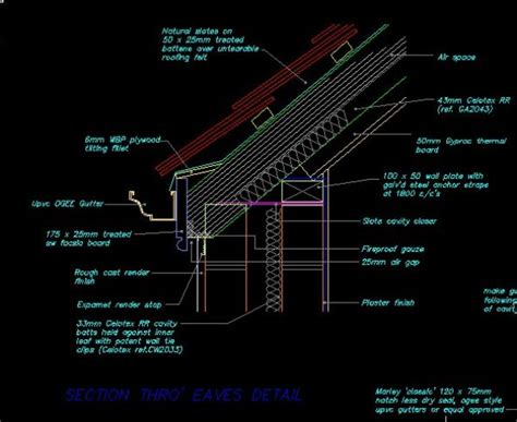 autocad section drawing house section cad drawings download cad blocks urban city