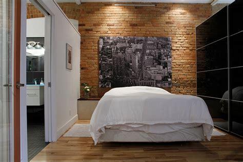 industrial bedroom ideas photos trendy inspirations industrial bedroom ideas photos trendy inspirations
