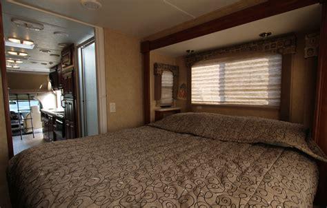 rv bedroom shreveport deridder lake charles louisiana rv rental