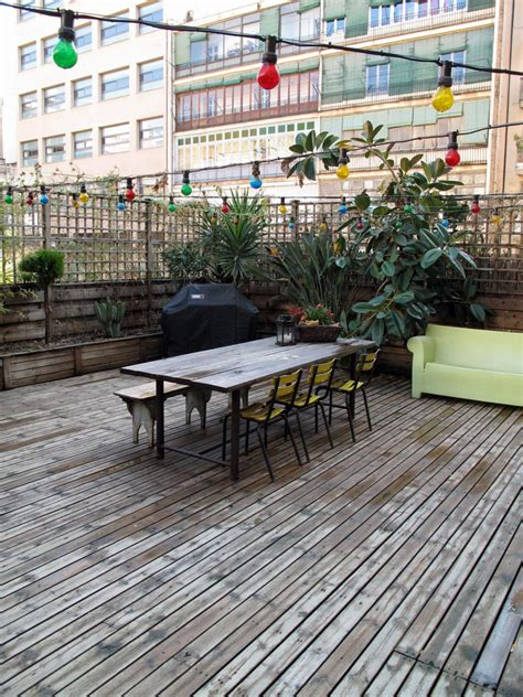 destination decks and patios hgtv