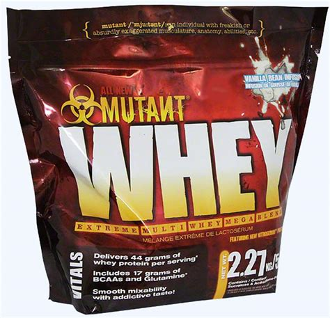 Mutant Protein Whey Mutant Whey 10lbs Amino Bcaa Pro End 8 7 2018 3 15 Pm