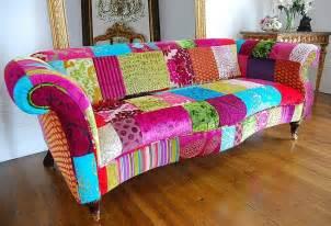 patchwork sofa cinples patchwork no sof 225