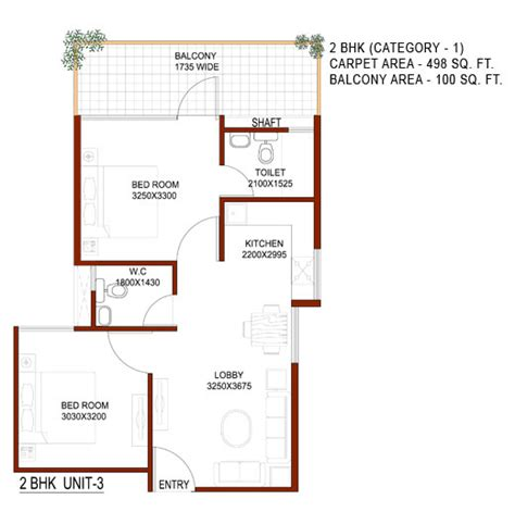 affordable floor plans low income housing floor plans adani affordable housing