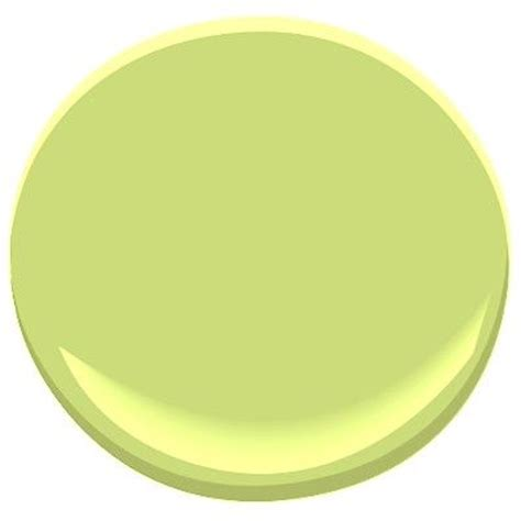 benjamin moore shades of green bm candy green 403 paint colours pinterest green