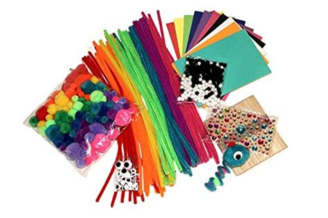 best arts and crafts for top 5 best arts and crafts kit for sale 2017 giftvacations