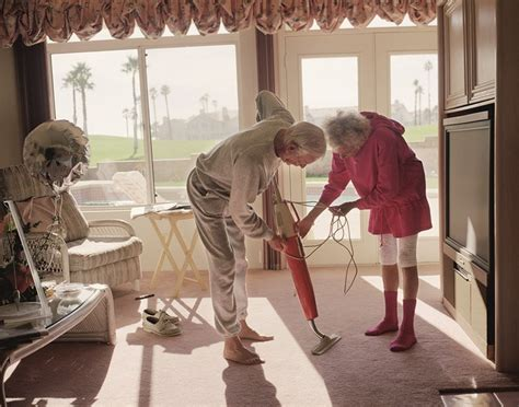 larry sultan pictures from home book larry sultan s iconic pictures from home 25 years on