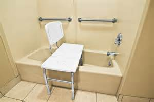 siege de baignoire prix et mod 232 les comprendrechoisir
