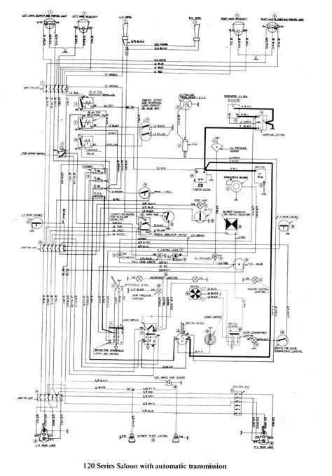 mack truck fuse box diagram  wiring diagram