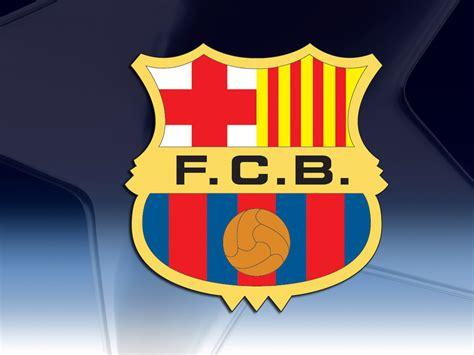 imagenes locas del barcelona si vas con el manchester postea su escudo si vas con el